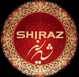 Shiraz - Restaurant Darmstadt